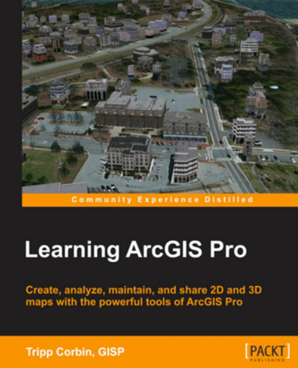 LearningArcGISPro