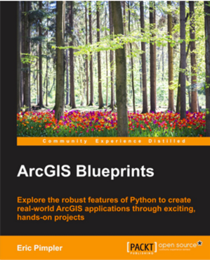 arcgisblueprints